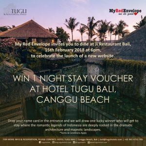 Bali Business hotel