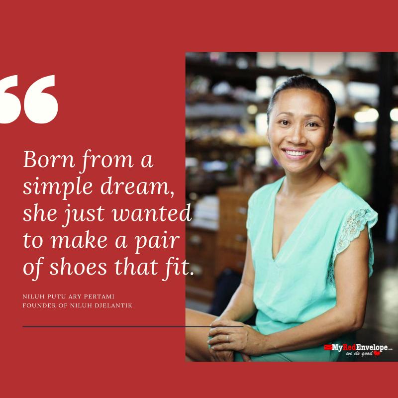 inspiring-indonesian-women-niluh-djelantik