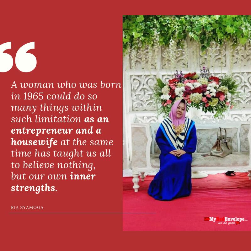 inspiring-indonesian-women