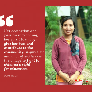 inspiring-indonesian-women-wayan-armiani