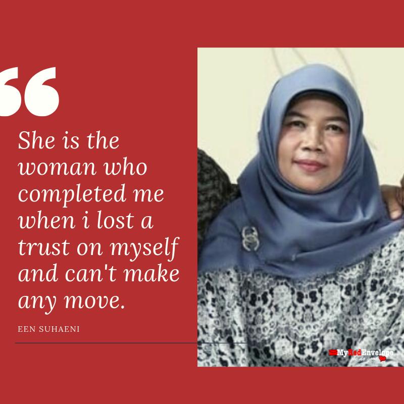 inspiring-indonesian-women-een-suhaeni