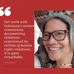 inspiring-indonesian-women-galuh-wandita