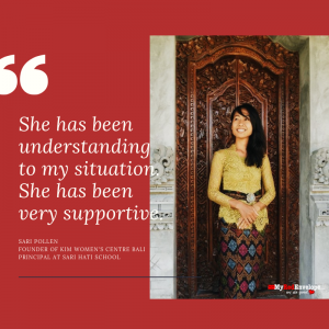 inspiring-indonesian-women-sari-polen
