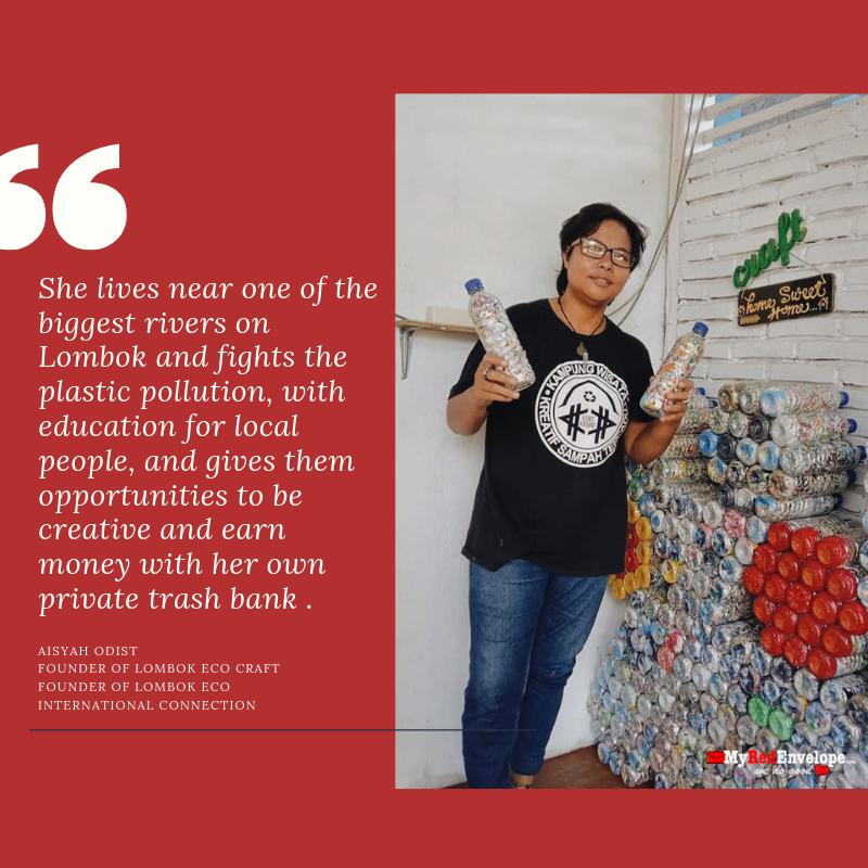 inspiring-indonesian-women-aisyah-odist