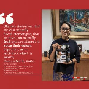 inspiring-indonesian-women-gathi-subekti