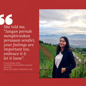 inspiring-indonesian-women-vivian-hasna-afifa