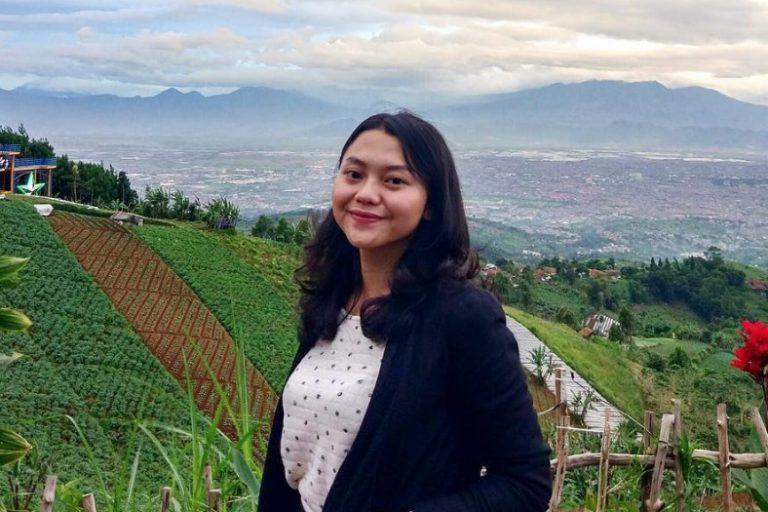 Inspiring-Women-Bali