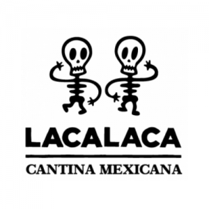 mexican-restaurant-bali